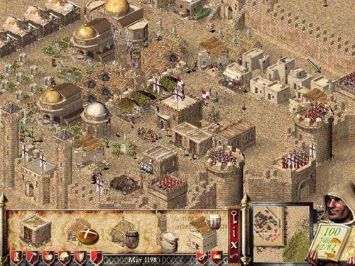 0893ade2cc49ad3206ef69c7e9afa27f 500 0 0 Stronghold Kingdoms