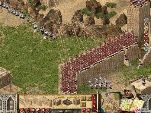 b3d761b418969d393fca67d447ce7c8a 500 0 0 Stronghold Kingdoms