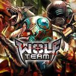 Волчий Отряд Wolf Team