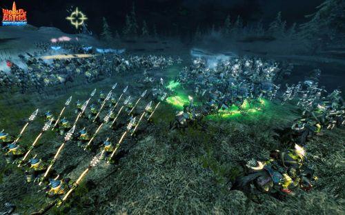 5d2126f9fe222d5a4a05e12264b6b520 500 0 0 World of Battles